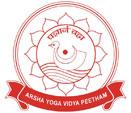 Aarsha yoga vidya peetham/アールシャ ヨーガ ヴィッディヤ ピータム とは
