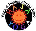Yoga&Pilates studio Ageo HASA YOGA