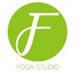 F YOGA STUDIO